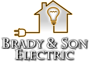 Brady and Son Electric