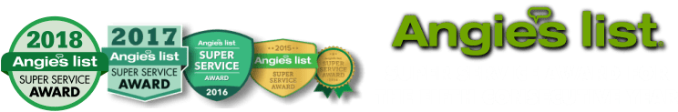 Angie's List | Licensed Electrician Near Broomall PA