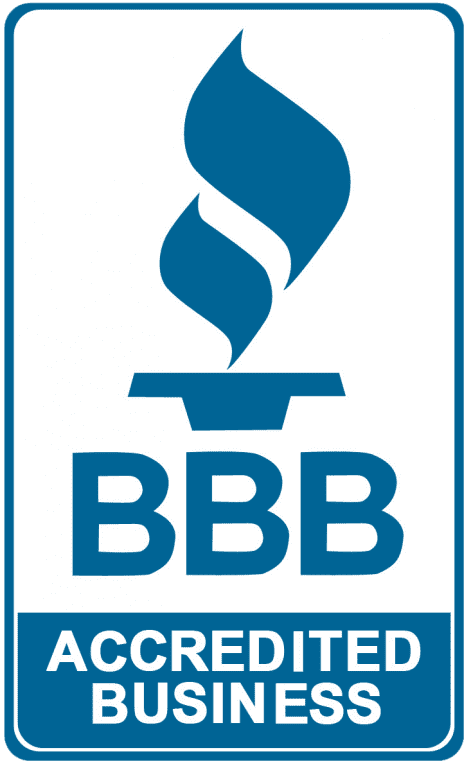 Our BBB Page - Brady & Son Electric - Electrical Contractor / Company
