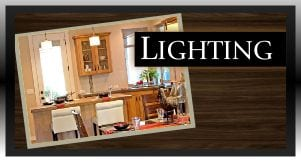Lighting Button | Licensed Electrician Near Brookhaven PA